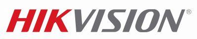 Hikvision-Logo-R